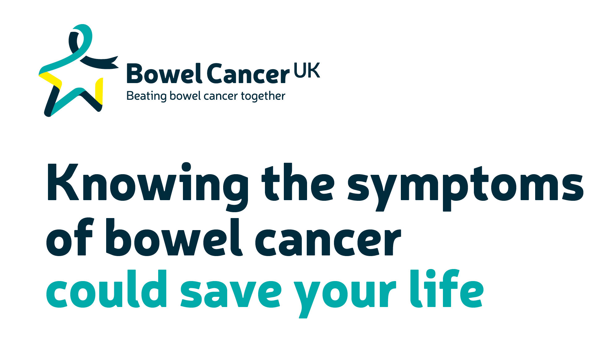 April Is Bowel Cancer Awareness Month Healthwatch Southwark