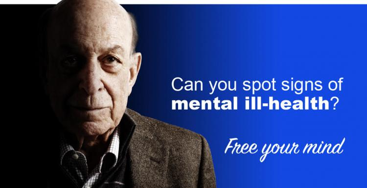Can you spot mental ill health? image 6