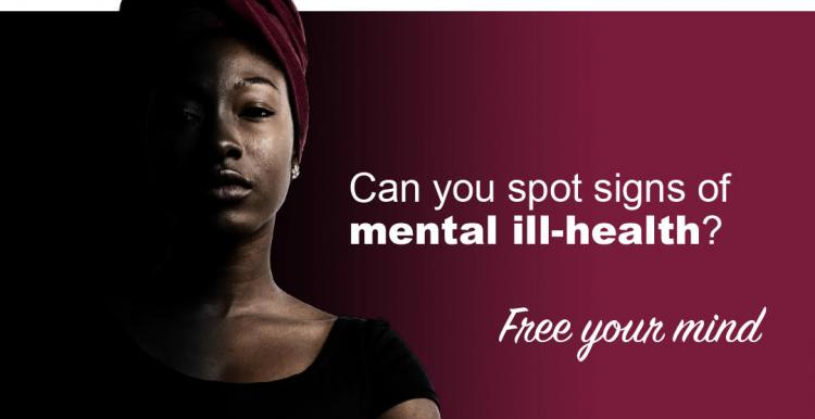 Can you spot mental ill health? image 4