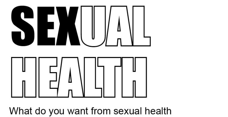 Good sexual health banner