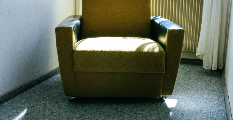pexels markus spiske armchair living room chair