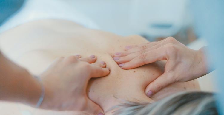 osteopathy massage image.jpg