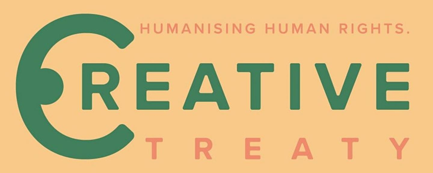 Creative Treaty logo
