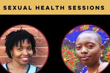 NAZ sexual health training cover.jpeg