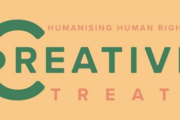 Creative Treaty logo