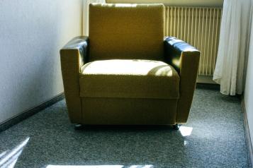pexels markus spiske armchair living room chair