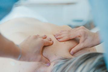 osteopathy massage image.jpg