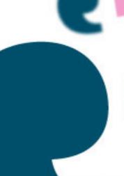 Healthwatch Southwark Logo